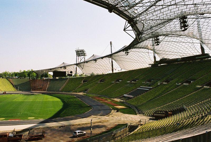 Fichier:Stade Munich.JPG