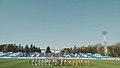 Stadium FC Baltika Kaliningrad on may the second 2016 agains Arsenal Tula.jpg