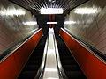 Stadtbahnhaltestelle-hauptbahnhof-50.jpg