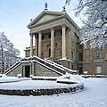 Stadthaus in WINTERthur.jpg