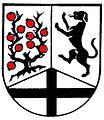 Stadtwappen Delbrück.jpg