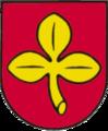 Stadtwappen Salzkotten klein.png