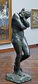 Staedel-Frankfurt-Eva-von-Auguste-Rodin-Ffm-041.jpg