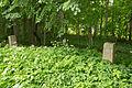 Stael von Holsteini hauakamber.jpg
