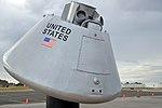Stafford Air & Space Museum, Weatherford, OK, US (145).jpg