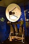 Stafford Air & Space Museum, Weatherford, OK, US (17).jpg