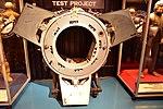 Stafford Air & Space Museum, Weatherford, OK, US (66).jpg
