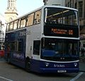 Stagecoach Oxfordshire 18198.JPG
