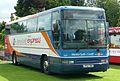 Stagecoach Wales 52267 2.JPG