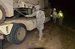 Staging convoy 150122-A-MK740-031.jpg