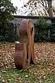 Stahlobjekt 1 (Faulerbad) jm88361.jpg