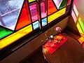 Stained glass 御舟宿いろは 2 (9533666221).jpg
