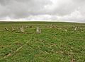 Stall Moor stone circle.jpg