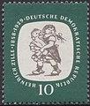 Stamp of Germany (DDR) 1958 MiNr 624.JPG