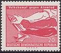 Stamp of Germany (DDR) 1958 MiNr 655.JPG