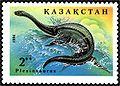 Stamp of Kazakhstan 062.jpg