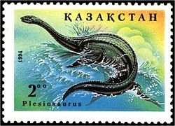 Stamp of Kazakhstan 062.jpg
