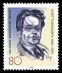 Stamps of Germany (Berlin) 1985, MiNr 748.jpg