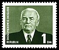 Stamps of Germany (DDR) 1957, MiNr 0622.jpg