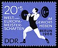 Stamps of Germany (DDR) 1966, MiNr 1211.jpg