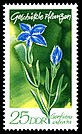 Stamps of Germany (DDR) 1970, MiNr 1565.jpg
