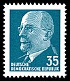 Stamps of Germany (DDR) 1971, MiNr 1689.jpg
