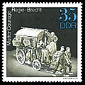 Stamps of Germany (DDR) 1973, MiNr 1852.jpg