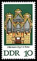 Stamps of Germany (DDR) 1976, MiNr 2111.jpg