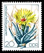 Stamps of Germany (DDR) 1983, MiNr 2804.jpg