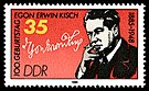 Stamps of Germany (DDR) 1985, MiNr 2940.jpg