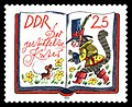 Stamps of Germany (DDR) 1985, MiNr 2990.jpg