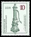Stamps of Germany (DDR) 1986, MiNr 2993.jpg