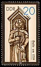 Stamps of Germany (DDR) 1987, MiNr 3064.jpg