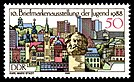 Stamps of Germany (DDR) 1988, MiNr 3176.jpg