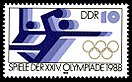 Stamps of Germany (DDR) 1988, MiNr 3184.jpg