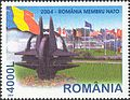 Stamps of Romania, 2004-022.jpg