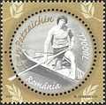 Stamps of Romania, 2004-107.jpg
