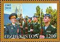 Stamps of Uzbekistan, 2010-60.jpg
