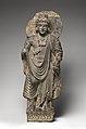 Standing Bodisattva Maitreya (Buddha of the Future) MET DP-15581-001.jpg