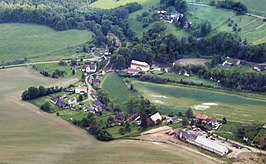 Stanovice from air K 1.jpg