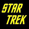 Star Trek TOS logo (2).jpg