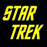 LA SFIDA DEI NUMERI UNO 200px-Star_Trek_TOS_logo_%282%29
