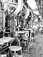 Star Watch stamping presses c1920.jpg