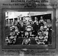 StateLibQld 1 84524 Brothers Football Club, Premiers and Cup winners in 1935.jpg