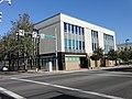 State Attorney's Office, Gainesville FL.JPG