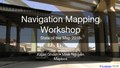 State of the Map 2018 - Navigation Mapping Workshop.pdf