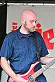 Static Operator – Deichpiraten Festival 2014 05.jpg
