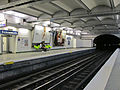Station métro Ecole-Militaire- IMG 3397.jpg