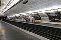 Station métro Porte-Dorée - 20130606 163523.jpg