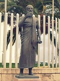 200px-Statua_di_Eschilo_davanti_al_museo_di_Gela.jpg